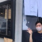 札幌市北区篠路に誕生した『かき氷専門店 四ノ六 シェーブアイス』